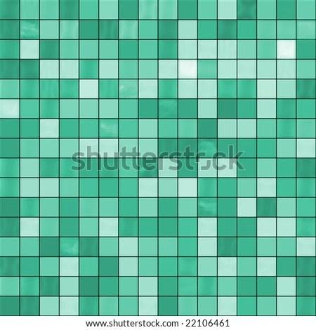 Cool Backgrounds Wallpaper Desktop #h999298 3D \/ Graphics HD - print free graph paper no download