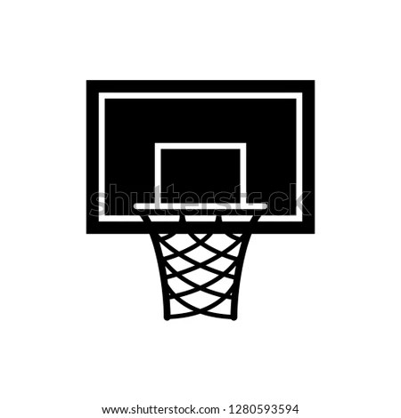 Basket net Popular Royalty-Free Vectors Imageric