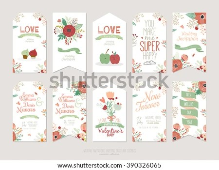 Modern Wedding Card Templates - Download Free Vector Art, Stock - wedding card template