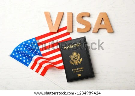 Free photos USA Letters, word with Flag Background Avopix