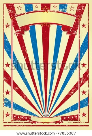 Circus texture Goldenfoxdesign Pinterest - bat template