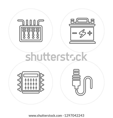Fuse Popular Royalty-Free Vectors Imageric