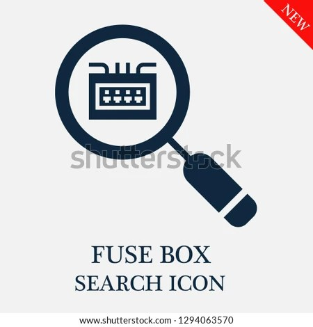 Vector fuse free vector download (3 Free vector) for commercial use