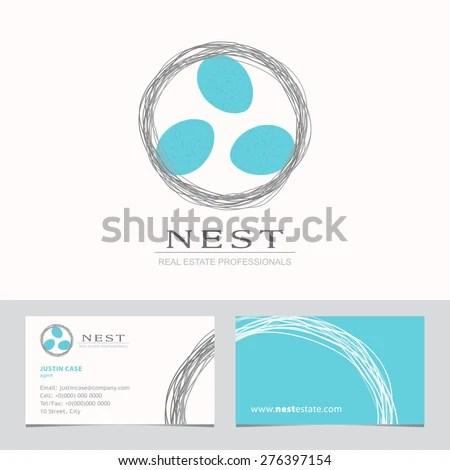 Pão de Mel Edição Logotipo Soon Pinterest - line card template