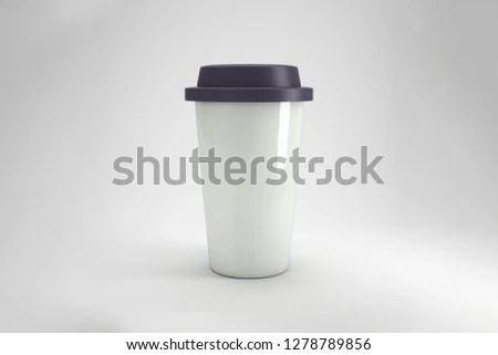 Free photos Plastic coffee cup templates Avopix