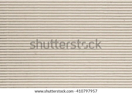 Free photos Natural Recycled Paper TextureNewspaper texture blank