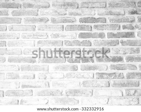 white brick stone cement wallpaper background texturedpure