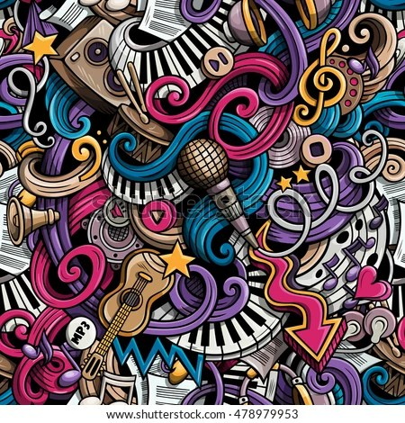 Art and Music Download latest Royalty Free Art and Music Stock