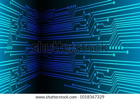 Circuit background - Download Free Vector Art, Stock Graphics  Images - circuit design background