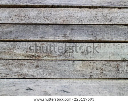 old vintage grungy brown wood backgrounds textures  grunge wooden