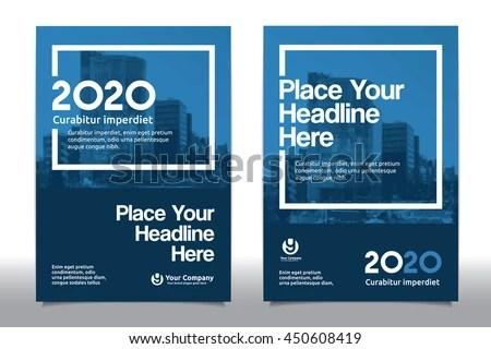 Free Annual Report Design Vector - Download Free Vector Art, Stock - reports designs