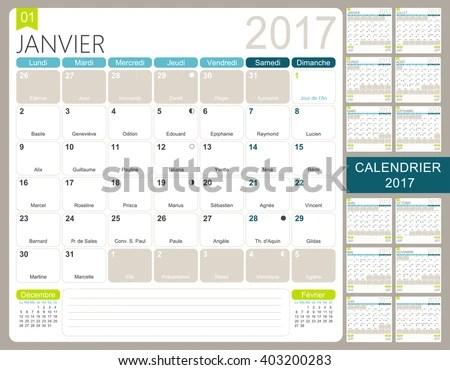 Printable Calendar 2018 - Download Free Vector Art, Stock Graphics - pill calendar template