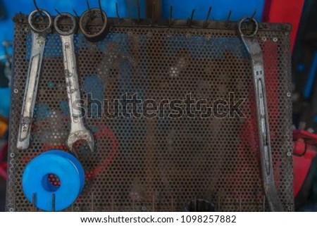 Free photos Car-repair-shop Avopix