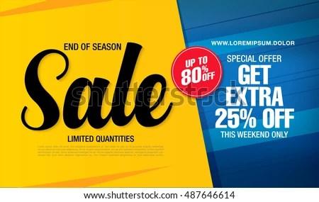 Free Super Sale Banner Vector - Download Free Vector Art, Stock