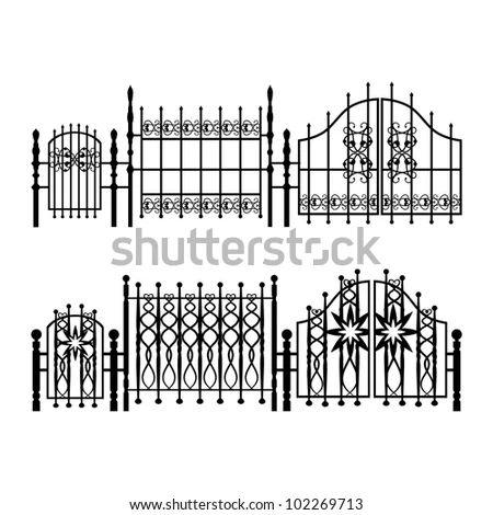 solar wire fence diagram