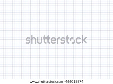 Notebook Paper Backgrounds - Download Free Vector Art, Stock - notepad paper template