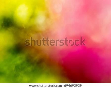 pink green background - Towerssconstruction