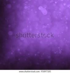 Beutiful violet background by nisha gandhi on shutterstock