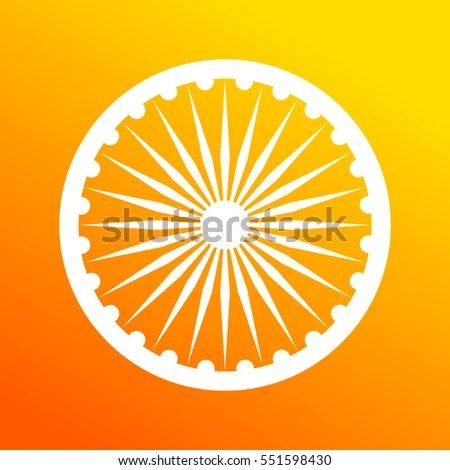 Union Jack Iphone Wallpaper Download Bhagwa Flag Wallpaper 240x320 Wallpoper 79295