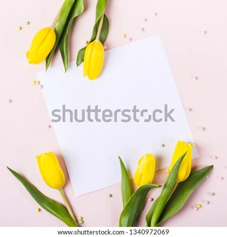 Congratulations-word Images and Stock Photos - Avopix