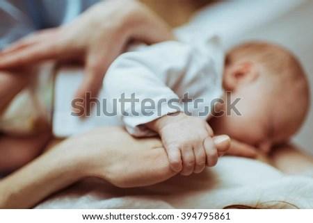 Breastfeed Images Usseekcom