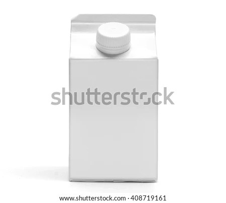 Free photos Milk Carton Template Avopix - Milk Carton Template