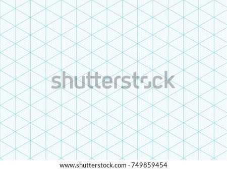 Millimeter Graph Paper Vector Sheets - Download Free Vector Art