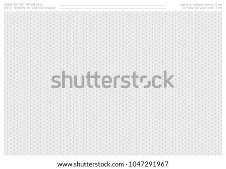 Triangular Graph Paper | Triangular Graph Paper Sample Cartesian Graph Paper 5 Documents