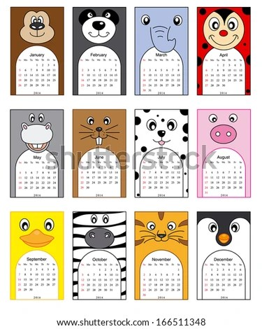Royalty-free Vector multiplication table Printable bookmarks