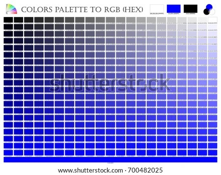 RGB-Color-Bolls - Download Free Vector Art, Stock Graphics  Images