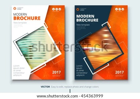 Abstract design book cover - Download Free Vector Art, Stock - design cover