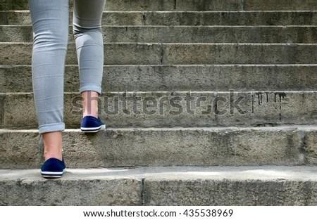 Teenage Girls Feet Images Usseekcom