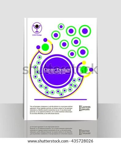 cover sheet design - Alannoscrapleftbehind - book report cover sheet
