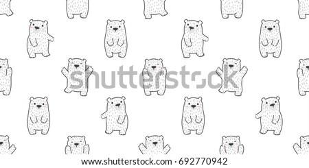 Bear Images Usseekcom