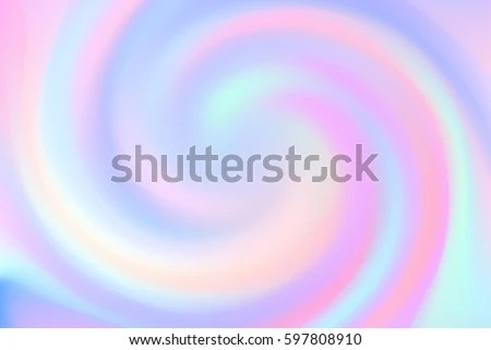 blue and pink background in swirl style - Download Free Vector Art