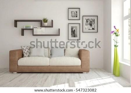 3d Wallpaper In Ludhiana Shutterstock Puzzlepix