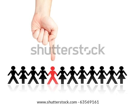 Complaint Letter Sample Racial Discrimination | Cover Letter ...