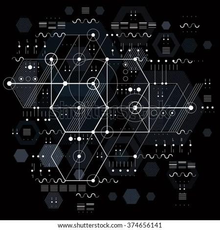 techno organic armor - Google Search Future MCU Images Pinterest - new blueprint background image