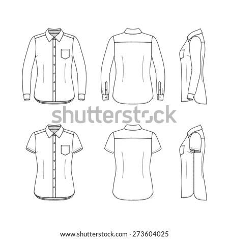 Blank Fashion Design Templates free jersey template, download free - blank fashion design templates