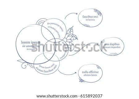 Mind Map Vector - Download Free Vector Art, Stock Graphics  Images