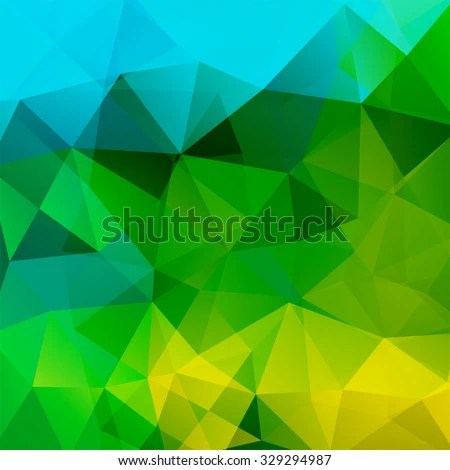 370+ Green and Yellow Background Vectors Download Free Vector Art