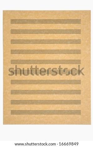 fdfspofu blank staff paper pdf