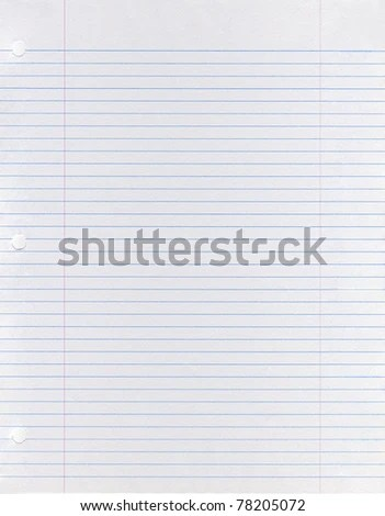 Find Royalty Free loose leaf Images, HD Stock Photos and Picture - loose leaf paper background