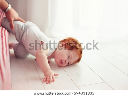 Parenting Fail Images Usseekcom