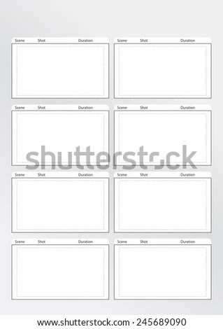 Royalty Free Stock Photos and Images Professional of film