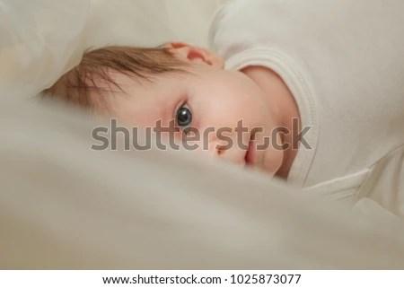 Free Photos Girl And Boy Under Blanket Avopixcom