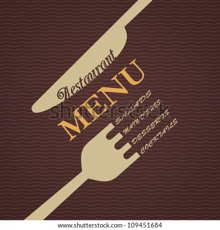 Restaurant Menu Design Graphic Design Pinterest Restaurant - catering menu template free