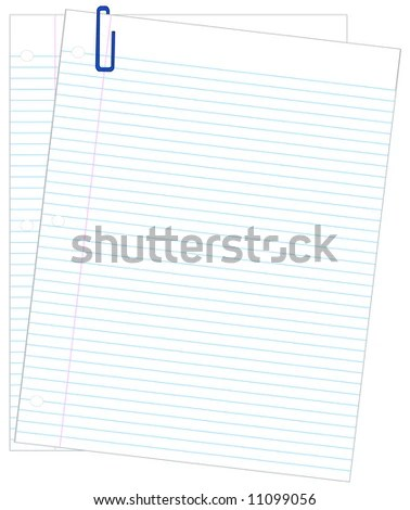 Free Printable Lined Stationary lined stationary paper doc#650850 - free printable lined stationary