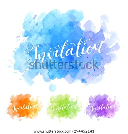 calligraphy background designs - Towerssconstruction