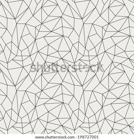 Facet designs free vector download (16 Free vector) for commercial